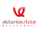 Victoria Estate Management